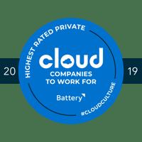BV_CloudList_Badge_Private