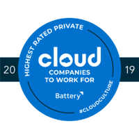 BV_CloudList_Badge_Private