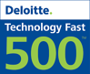 Sonatype Deloitte technology fast 500