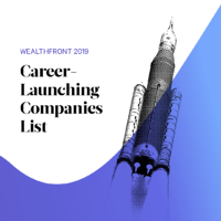 wealthfront-2019