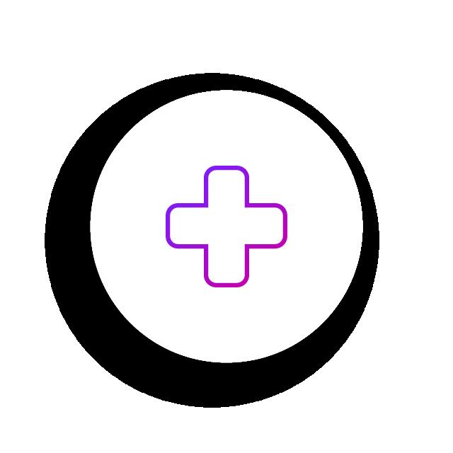 Nexus_Learn_application_health_check@2x