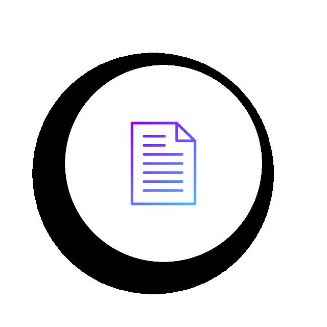 Nexus_Learn_documentation@2x