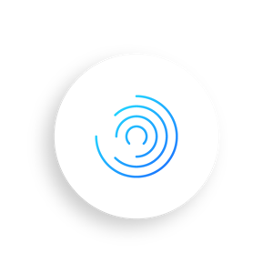 Nexus_Lifecycle_Demo_customize @2x