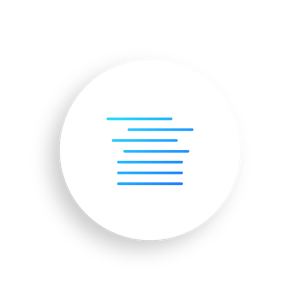 Nexus_Lifecycle_Demo_integrate@2x