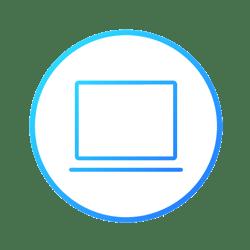 Nexus Lifecycle Developer Training
