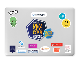 Healthcare DevSecOps Community Survey