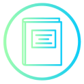 icon_circle_ebook_teal@2x 1