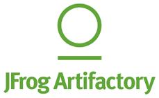 artifactoryJfrog
