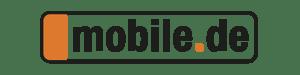 Logo_MobileDE@2x