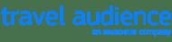 Logo_TravelAudience@2x