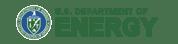 Logo_USDOE@2x