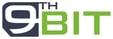 9TH BIT Logo