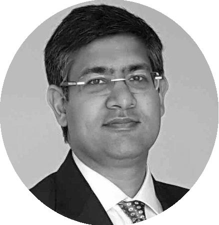 Sumit Agarwal.png