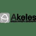 Akeles_Logo_2-long_500x500