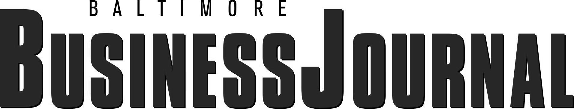 BaltimoreBusinessJournal logo.png