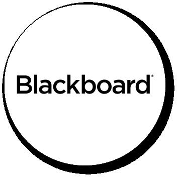 Blackboard.png