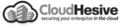 CloudHesive Securing your enterprise in the cloud