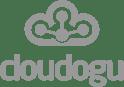 Cloudogu