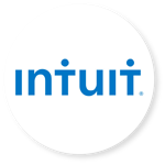 Intuit - Logo Round-1.png