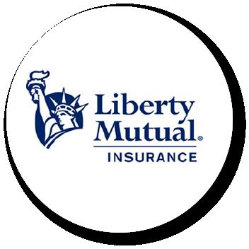 Liberty Mutual - Logo Round-1.png