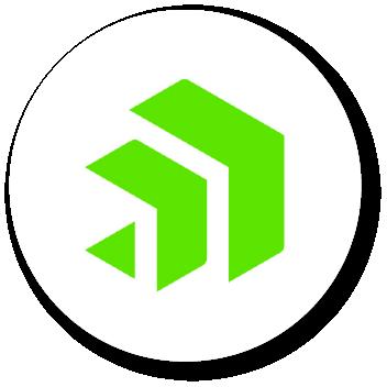 progress - Logo Round-1.png