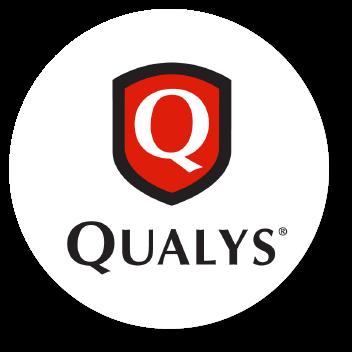 Qualsys- Logo Round-1.png
