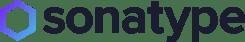 Sonatype_png_logo