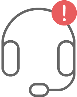 Support-Headset-with-check