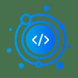 Developer Centric