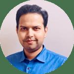 Sheshagiri Rao - Headshot-1
