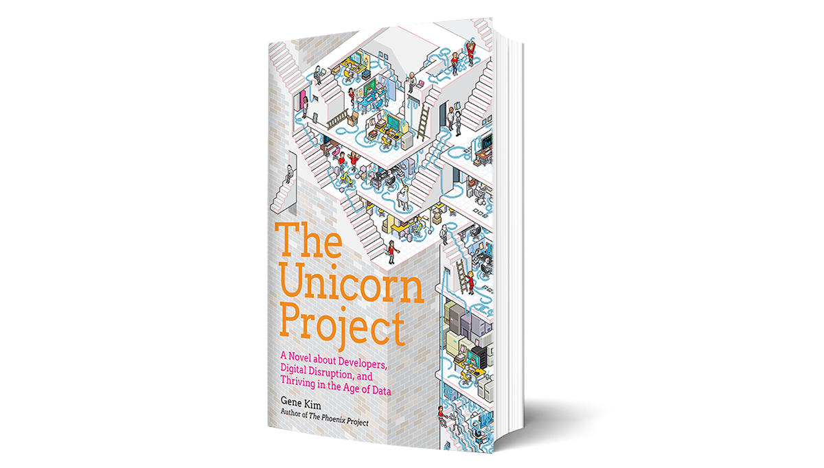 SON_Book_Signing_UnicornProject