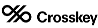 Crosskey_Home-logo-1