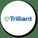 Trilliant - Logo