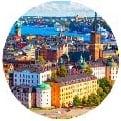 DLF-Stockholm