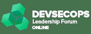 SON_DLF2020_Online_logo_H_white@2x