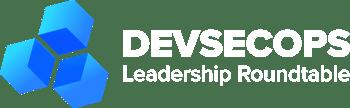 SON_DLF_Roundatble_logo@2x