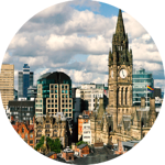 Manchester,UK