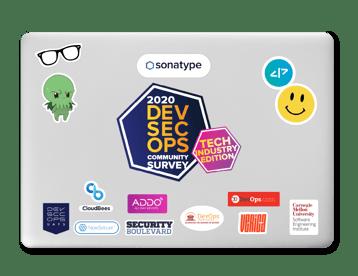 Technology DevSecOps Community Survey