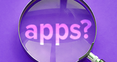 Magnifying-Apps.png