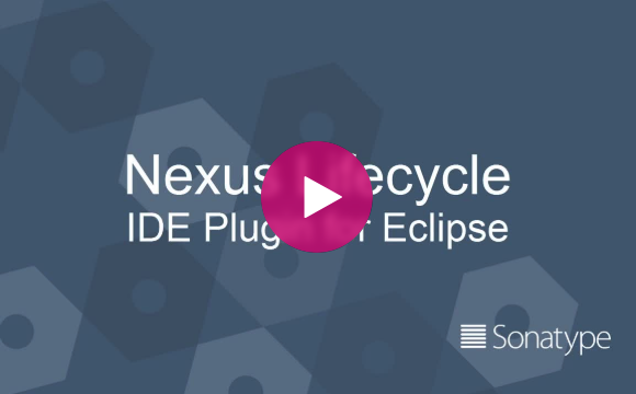 DevSecOps Delivered Fix an Open Source Vulnerability from within the IDE