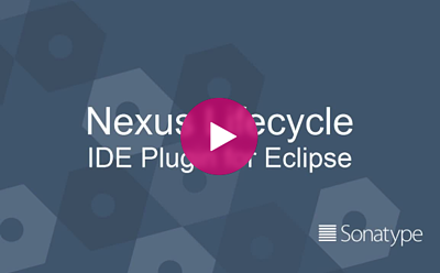 Die DevSecOps-Lösung – Open-Source-Schwachstellen innerhalb der IDE beheben