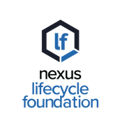Nexus Lifecycle Foundation