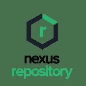 Nexus Repository