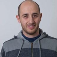 Donato Emma über Nexus bei mobile.de