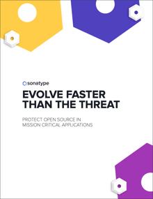 Evolve-faster-whitepaper