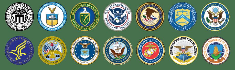 Federal_Logos_Desktop@2x