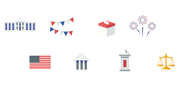 Events_Fed_Gov_Icons@2x
