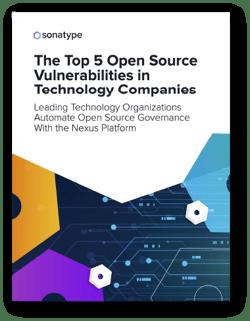 Top_5_Vulns_Tech_cover_1@2x