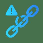 Forrester_AppSec_Icon_WeakLink@2x