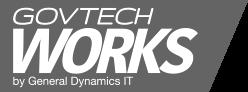 GovTechWorks